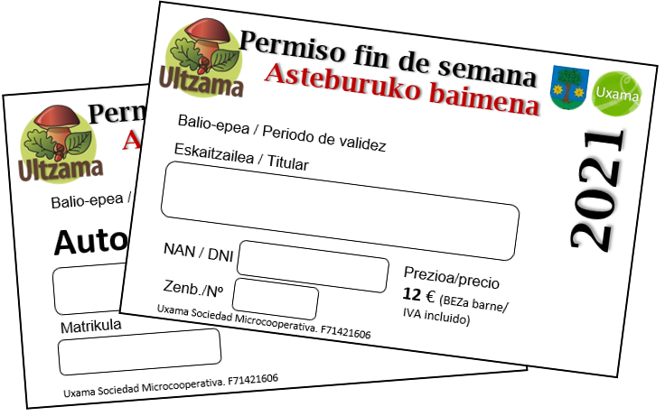 license cover image