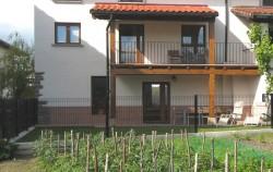 apartamento-iii-jardin.jpg