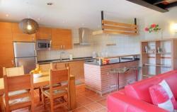 apartamento-iii-cocina-americana.jpg