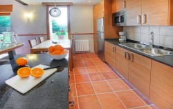 apartamento-iii-cocina.jpg