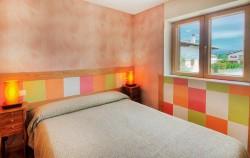 apartamento-iii-habitacion-matrimonio.jpg