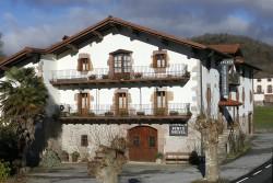 Restaurante-Benta-Miguel2.jpg