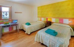 apartamento-iii-habitacion-doble.jpg