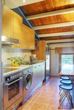 apartamento-i-cocina.jpg